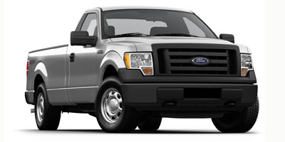 2011 Ford F-150 2WD Regular Cab for Sale  - B47597  - Kars Incorporated - DSM