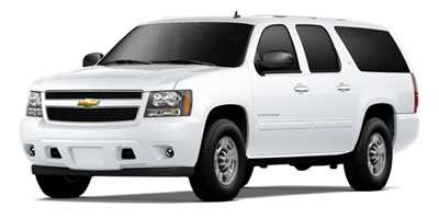 2013 Chevrolet Suburban LTZ 4WD  for Sale  - X8916  - Jim Hayes, Inc.
