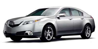 2011 Acura TL Tech AWD for Sale 			 				- B02369  			- Kars Incorporated