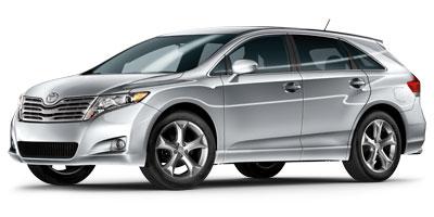 ToyotaVenza