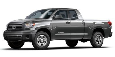 2012 Toyota Tundra 2WD Truck  - W21048