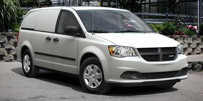 2012 Ram Cargo Van  for Sale 			 				- 20129  			- Dynamite Auto Sales