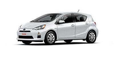 ToyotaPrius c