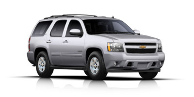 2013 Chevrolet Tahoe LT 2WD  for Sale  - 10923  - Pearcy Auto Sales