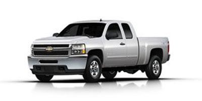 2013 Chevrolet Silverado 2500HD LT  for Sale  - 250542  - Wiele Chevrolet, Inc.