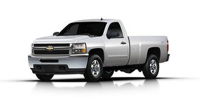 2013 Chevrolet Silverado 2500HD LT  for Sale  - 150862  - Wiele Chevrolet, Inc.