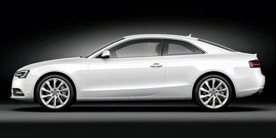 Used 2013  Audi A5 2d Coupe 2.0T Quattro Premium+ S-Line AT at Premier Auto near Jonesboro, AR