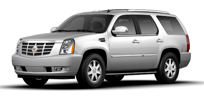 Used 2013  Cadillac Escalade 4d SUV RWD Platinum at Bill Fitts Auto Sales near Little Rock, AR