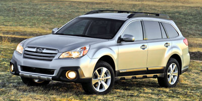 2013 Subaru Outback 2.5i Limited  for Sale  - W19034  - Dynamite Auto Sales