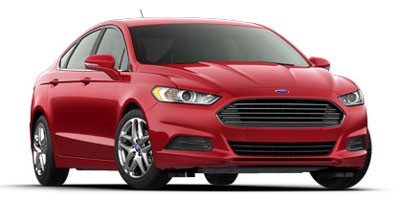 2013 Ford Fusion SE for Sale 			 				- 204404  			- Premier Auto Group