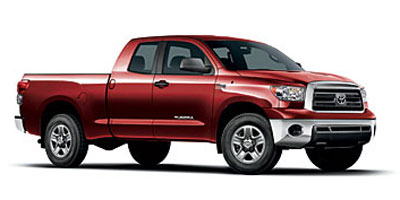 Used 2013  Toyota Tundra 4WD Double Cab 5.7L FFV at Royal Automotive near Englewood, CO