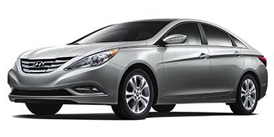 HyundaiSonata