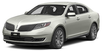 2013 Lincoln MKS   for Sale  - 11027  - Pearcy Auto Sales