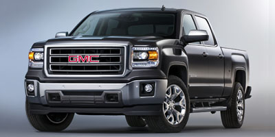 2015 GMC Sierra 1500 SLE 4WD Crew Cab for Sale 			 				- W123816  			- Bob Brown Merle Hay