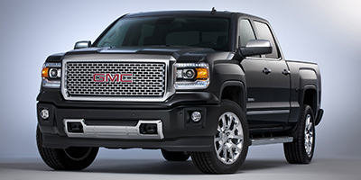 2014 GMC Sierra 1500 Denali  for Sale  - 513904  - Wiele Chevrolet, Inc.