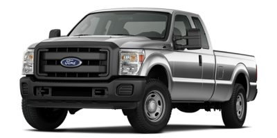 2015 Ford F-250 Super Duty  SRW 4WD SuperCab  for Sale  - X8941  - Jim Hayes, Inc.