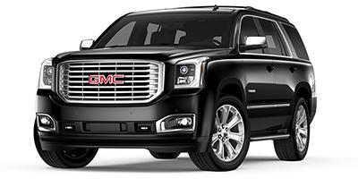 2017 GMC Yukon SLT for Sale  - 5647  - Bob's Fine Cars