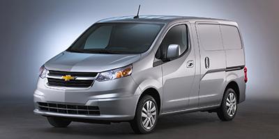 2018 Chevrolet Express urbaine fourgonnette utilitaire