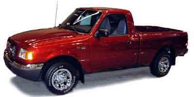 2003 Ford Ranger  for Sale  - SB9724B1  - C & S Car Company