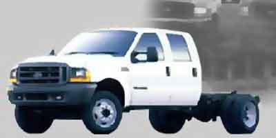 2004 Ford F-450 SUPER DUTY 4WD Crew Cab for Sale  - 12242  - Area Auto Center
