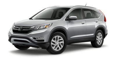 2015 Honda CR-V EX-L AWD  for Sale  - C8119A  - Jim Hayes, Inc.