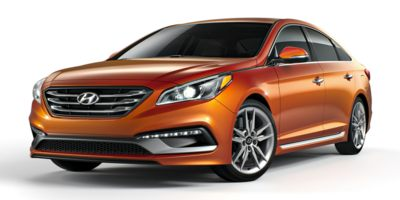 2015 Hyundai Sonata 2.4L SE  for Sale  - 11220  - Pearcy Auto Sales
