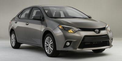 ToyotaCorolla