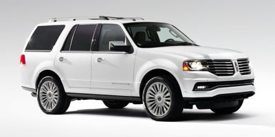 2015 Lincoln Navigator 2WD  for Sale  - C8057A  - Jim Hayes, Inc.