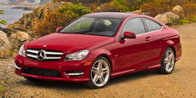 2014 Mercedes-Benz C-Class C 250  for Sale  - 11239  - Pearcy Auto Sales