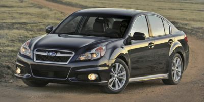 2014 Subaru Legacy 2.5I PREMIUM for Sale  - 13063X  - Area Auto Center