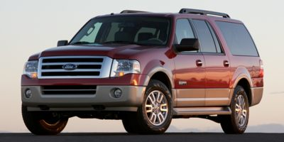 2014 Ford Expedition EL 2WD  for Sale  - 10803  - Pearcy Auto Sales