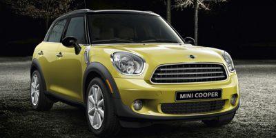 2014 Mini Cooper Countryman Base for Sale  - W21077  - Dynamite Auto Sales