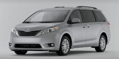 ToyotaSienna