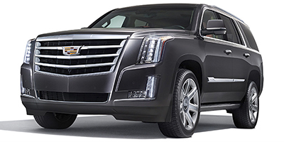 2018 Cadillac Escalade Premium Luxury 4WD  for Sale  - 5R180026  - Pritchard Auto Company