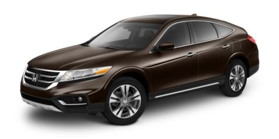 2014 Honda Crosstour EX-L 4WD  for Sale  - 11083  - Pearcy Auto Sales