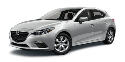 MazdaMazda3