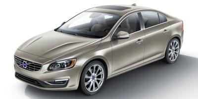2018 Volvo S60 Inscription for Sale  - 31L  - Stephens Automotive Sales