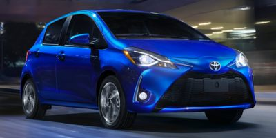 2018 Toyota Yaris L for Sale 			 				- J91029D  			- Kars Incorporated - DSM