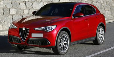 2018 Alfa Romeo Stelvio Ti Sport AWD  for Sale  - 5R180029  - Pritchard Auto Company (pac-fleet.com)