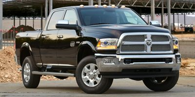 2018 Ram 2500 Big Horn Crew Cab  for Sale  - C8068  - Jim Hayes, Inc.