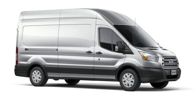 2018 Ford Transit Van 250 HR CARGO VAN  for Sale  - 18264  - Haggerty Auto Group