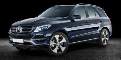 2018 Mercedes-Benz GLE  - Astro Auto