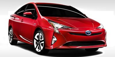 2018 Toyota Prius Two Eco for Sale  - 205520  - Bill Smith Auto Parts