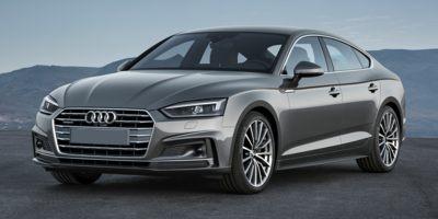 2019 Audi A5 Sportback 4D Hbk Qtro 2.0T for Sale  - 16384  - C & S Car Company