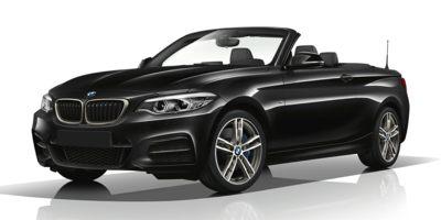 2019 BMW Série 2