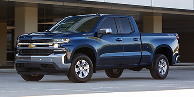 2019 Chevrolet Silverado 1500 RST  for Sale  - 331106  - Wiele Chevrolet, Inc.