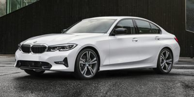 2020 BMW 3 Series 330i for Sale  - 5615  - Bob's Fine Cars