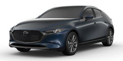 2020 Mazda Mazda3 Hatchback 4D Hatchback AWD at for Sale  - MA3348  - C & S Car Company