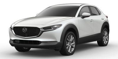 2020 Mazda CX-30  for Sale  - MA3336  - C & S Car Company