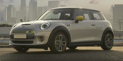 2020 MINI 3 Door Cooper SE FWD